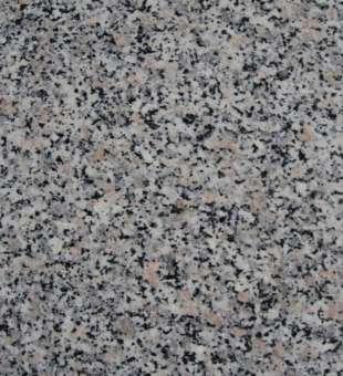 Granit, 33x50 Etili Granit