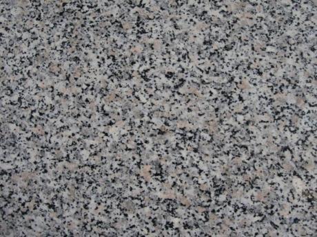 45x45 Etili Granit