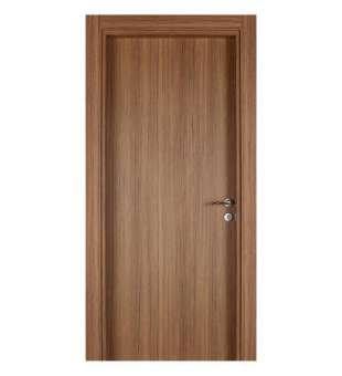 Kompozit Kapı, Ado Kapı Model 100 Kompozit Kapı, 100 Serisi