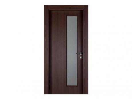 Ado Kapı Model 103 Kompozit Kapı, 100 Serisi