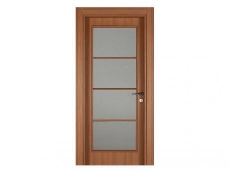 Ado Kapı Model 106 Kompozit Kapı, 100 Serisi