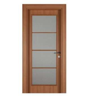 Kompozit Kapı, Ado Kapı Model 106 Kompozit Kapı, 100 Serisi