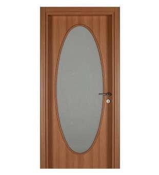 Kompozit Kapı, Ado Kapı Model 111 Kompozit Kapı, 110 Serisi