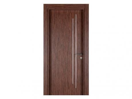 Ado Kapı Model 1122R Kompozit Kapı, 1100 Serisi