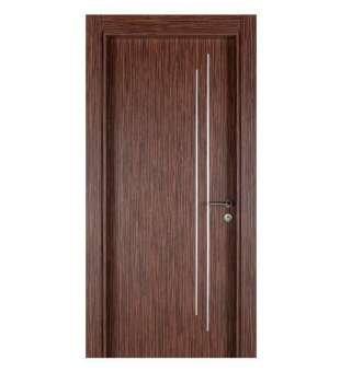 Kompozit Kapı, Ado Kapı Model 1122R Kompozit Kapı, 1100 Serisi