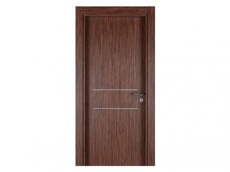 Ado Kapı Model 1132 Kompozit Kapı, 1100 Serisi