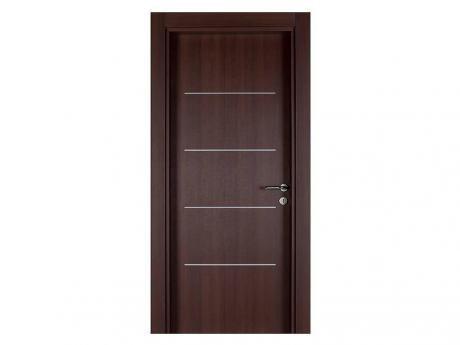 Ado Kapı Model 1134 Kompozit Kapı, 1100 Serisi