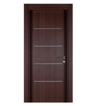 Kompozit Kapı, Ado Kapı Model 1134 Kompozit Kapı, 1100 Serisi