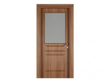 Ado Kapı Model 301 Kompozit Kapı, 300 Serisi