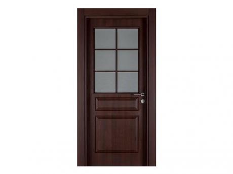 Ado Kapı Model 305 Kompozit Kapı, 300 Serisi