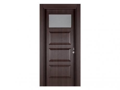 Ado Kapı Model 4111 Kompozit Kapı, 410 Serisi