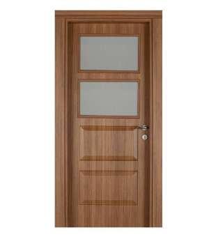 Kompozit Kapı, Ado Kapı Model 4121 Kompozit Kapı, 410 Serisi