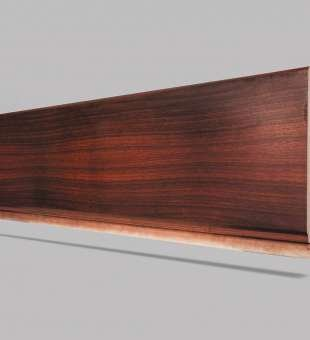 Ahşap Desenli Kaplama, Ahşap Desenli Duvar Dekoru, Model RGMP 1