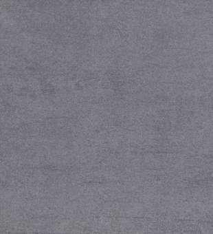 Yer Seramiği, Antares 45x45 Koyu Gri Yer Seramiği