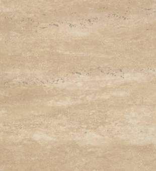 Yer Seramiği, Florace 33x33 Açık Bej Yer Seramiği