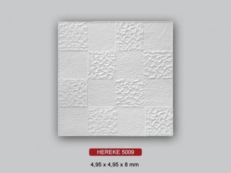 Hereke 50x50 Tavan Dekoru