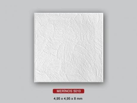 Merinos 50x50 Tavan Straforu
