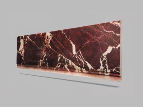 Mermer Görünümlü Rg 200 1 Duvar Dekoru