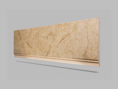 Mermer Görünümlü RG 200 3 Duvar Kaplama