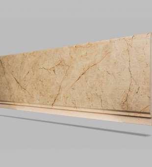 Mermer Desenli Kaplama, Mermer Görünümlü RG 200 3 Duvar Kaplama